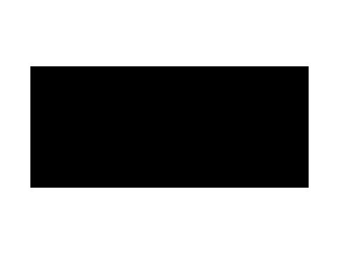 smoke-logo1
